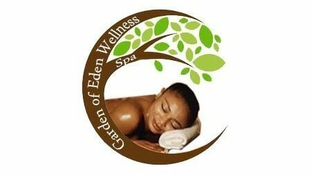 Garden of Eden Wellness Spa