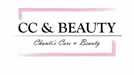 CC & Beauty