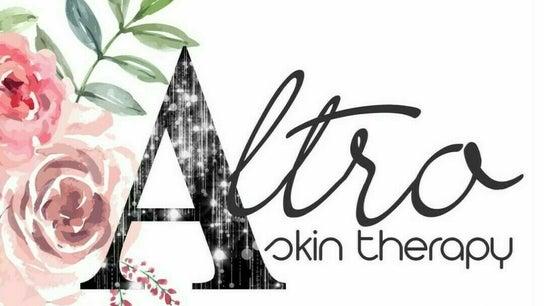 Altro skin therapy