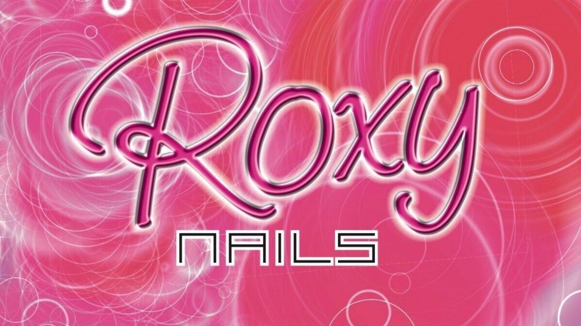 Roxy Nails