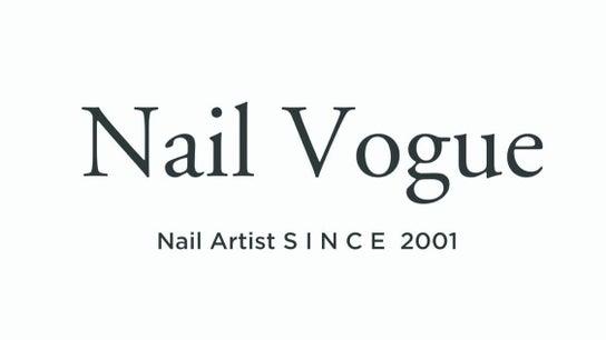 Nail Vogue