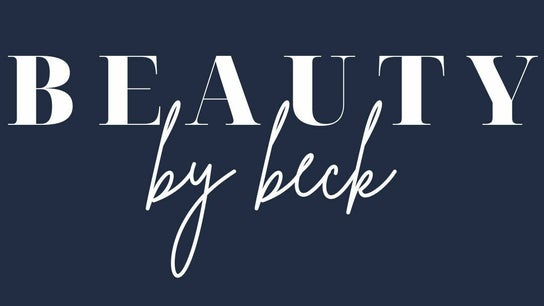 Beauty by Beck