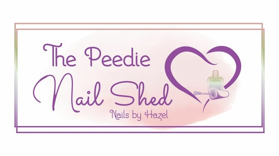 The Peedie Nail Shed