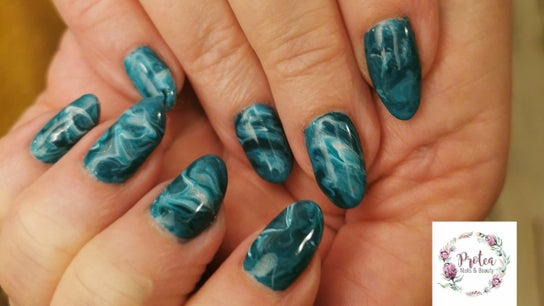 Protea Nails and Beauty