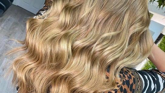 Luxe Hair by AJ