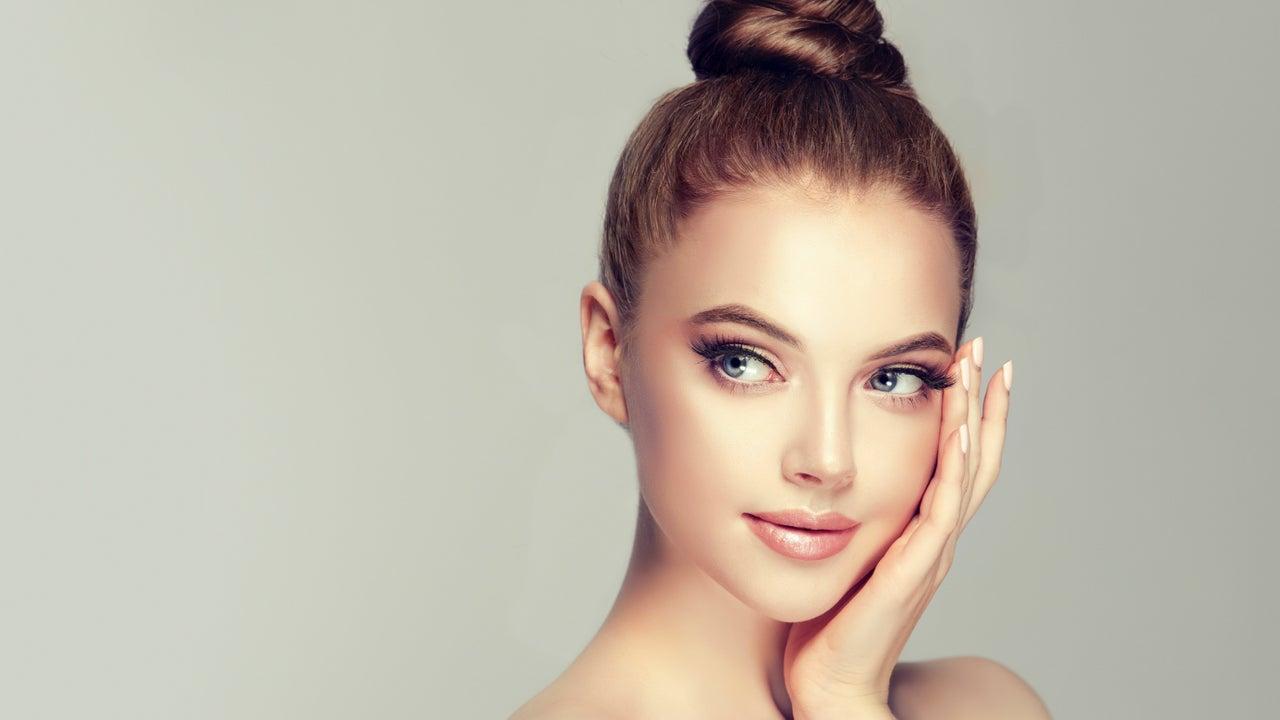 Aesthetiva Beauty - 1