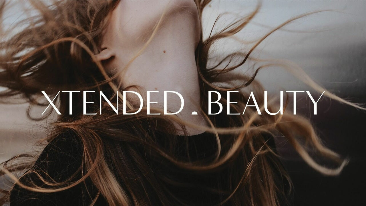 Xtended Beauty / Skiins Beauty - 1