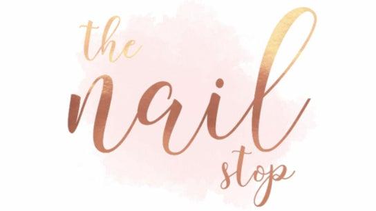 The Nail Stop