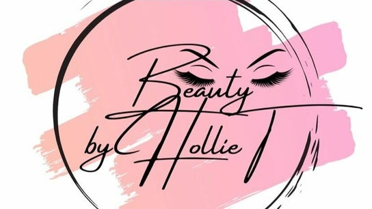 Beauty by Hollie T