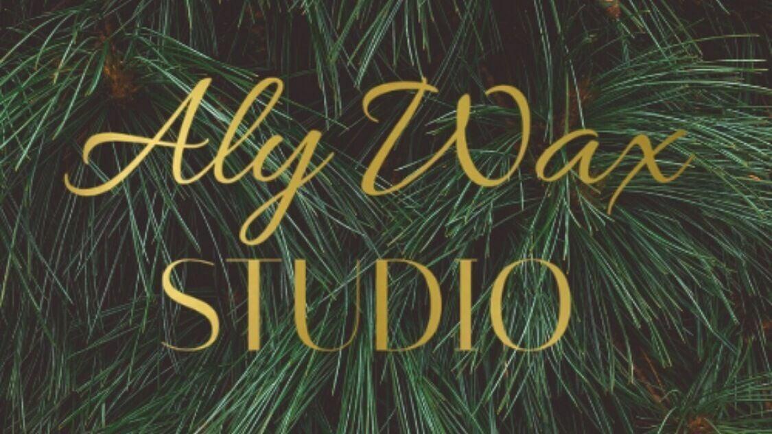 AlyWaxStudio