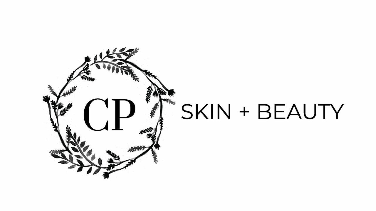 CP Skin & Beauty