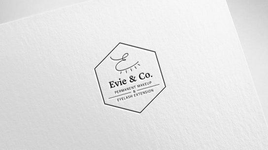 EVIE&CO. MANILA
