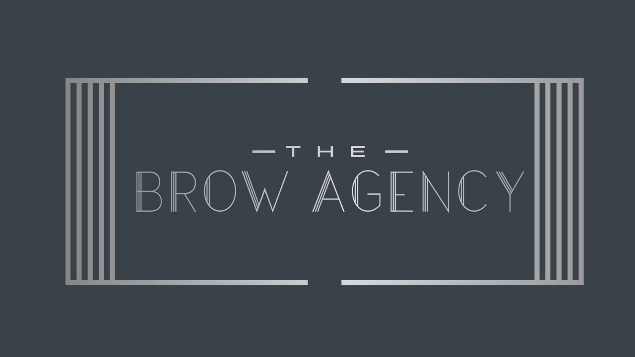 The Brow Agency