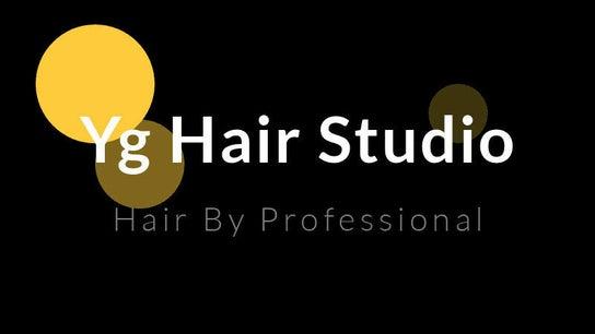 YG Hair Studio
