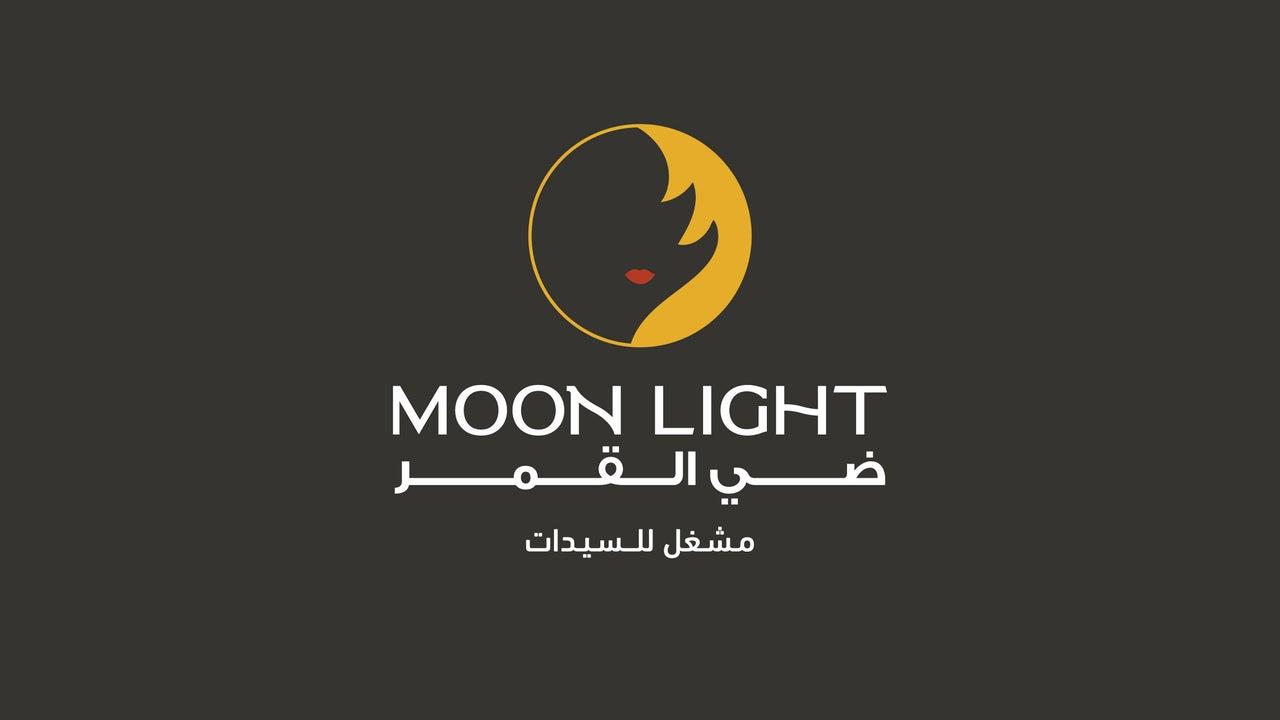 Moonlight salon