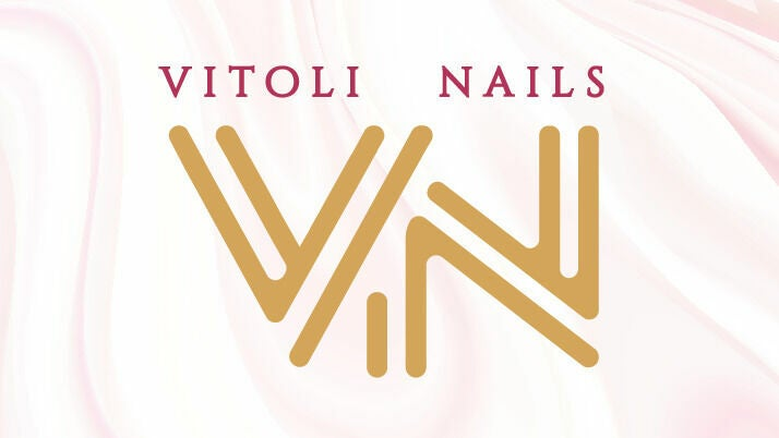 Vitoli Nails