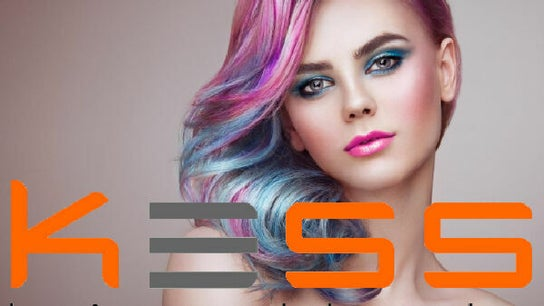 Kess Hair & Beauty Onehunga