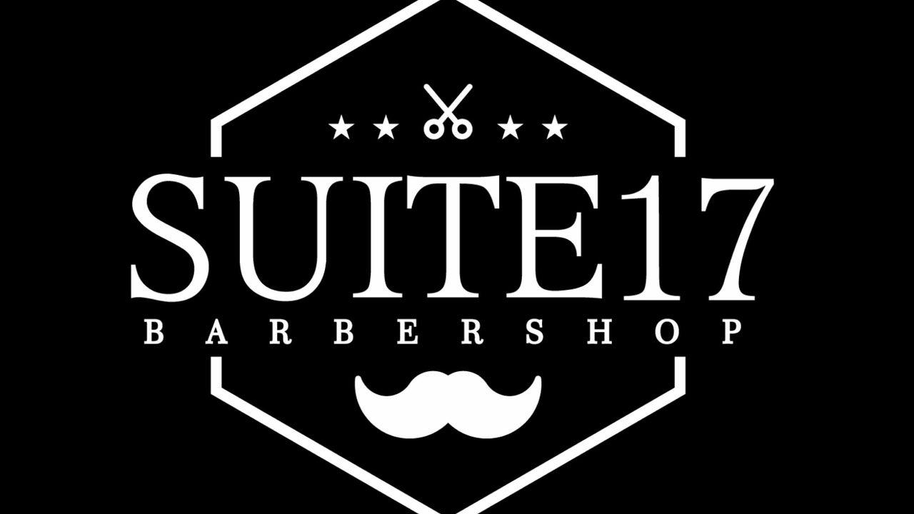 Suite 17 BarberShop