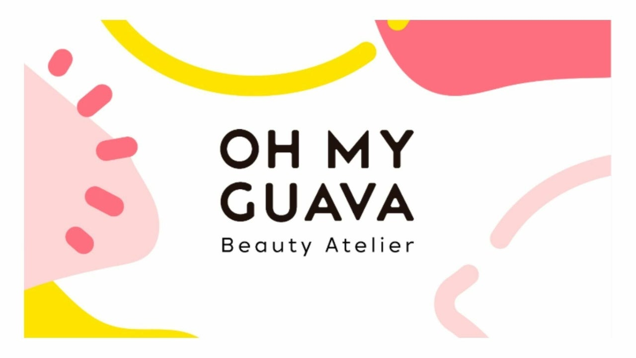 Oh my guava!