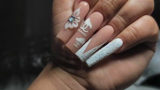 Nailsbygitzel