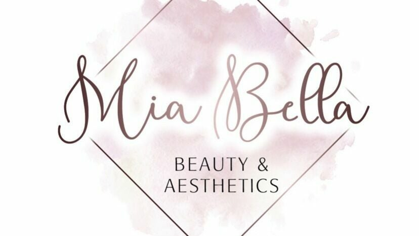 Mia Bella Beauty and aesthetics
