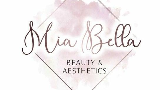 Mia Bella Beauty and aesthetics