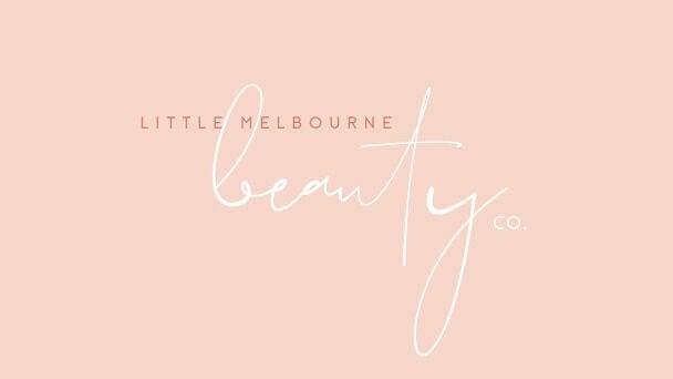 Little Melbourne Beauty Co.