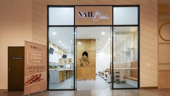 Nail Bar Company