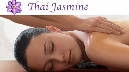 Thai Jasmine Thai Massage Leicester LE2