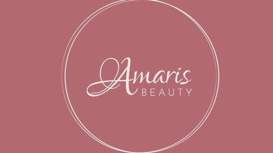 Amaris Beauty