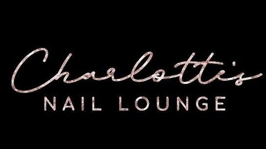 Charlotte's Nail Lounge