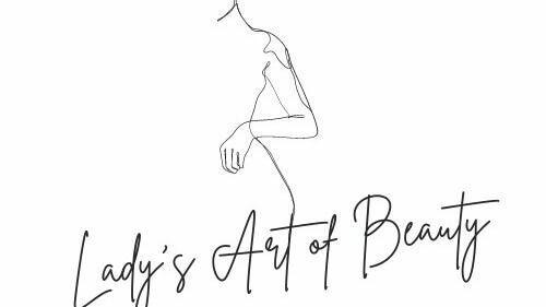 Lady's Art of Beauty Salon