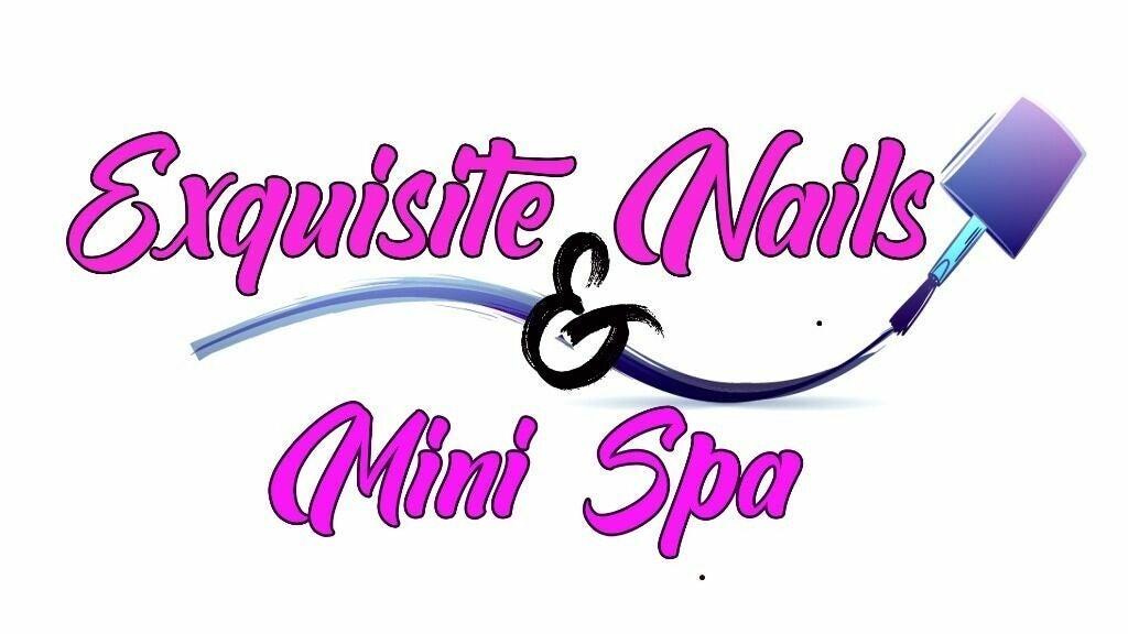 Exquisite Nails & Mini Spa