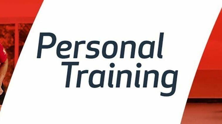 Ferocity Team Training Centre  - 1