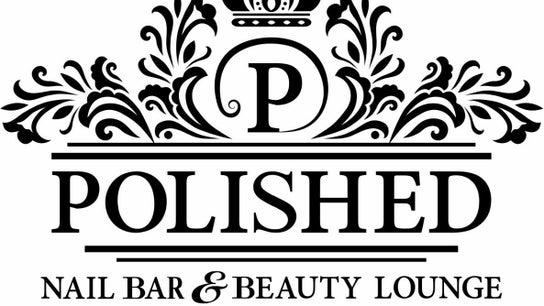 Polished Nail Bar & Beauty Lounge