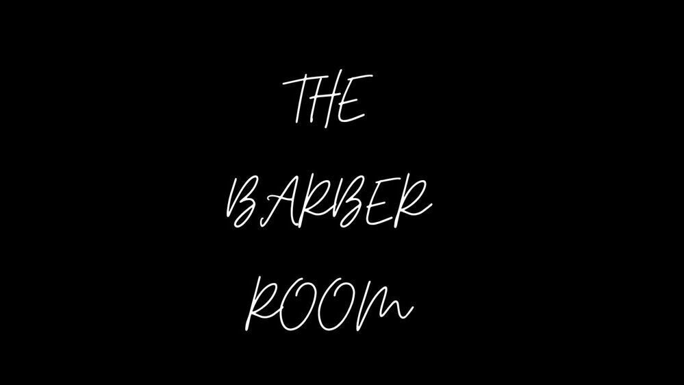 The Barber Room Notts