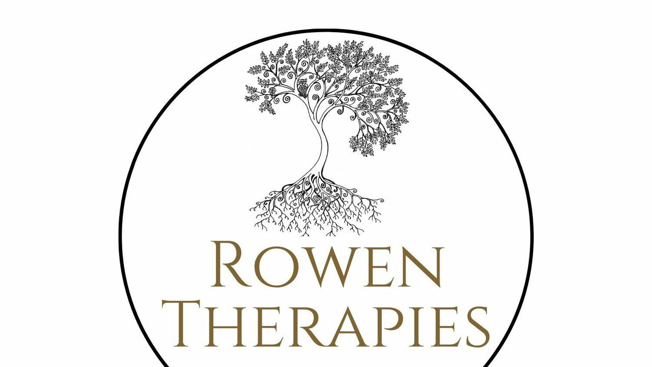 Rowen Therapies