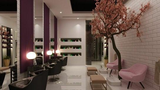 Helen Beauty Salon