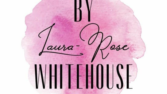 By Laura-Rose Whitehouse