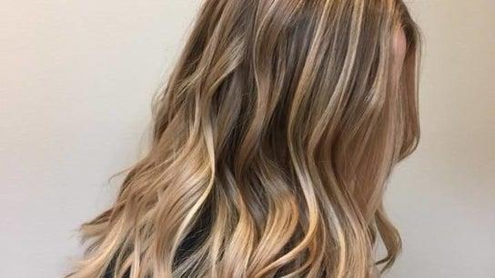 August Hair Studio