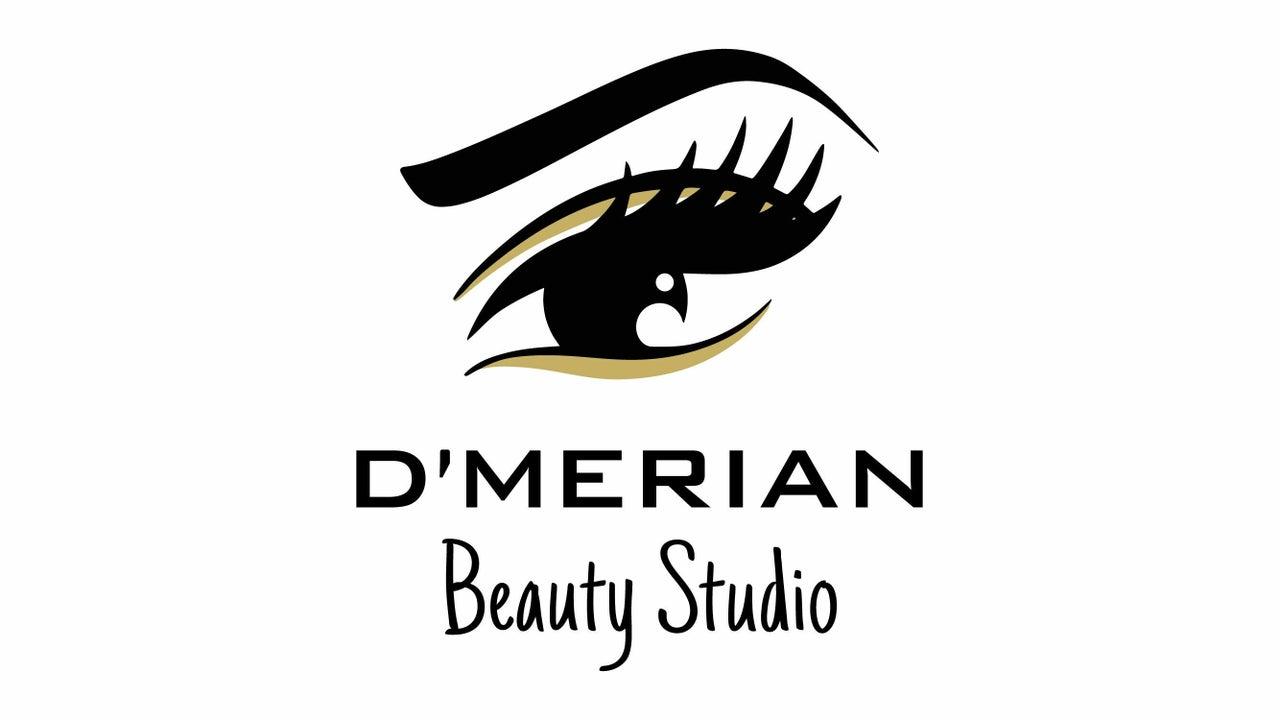 D'Merian Beauty Studio - 1
