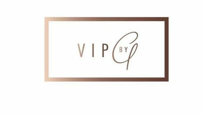 Vip by G