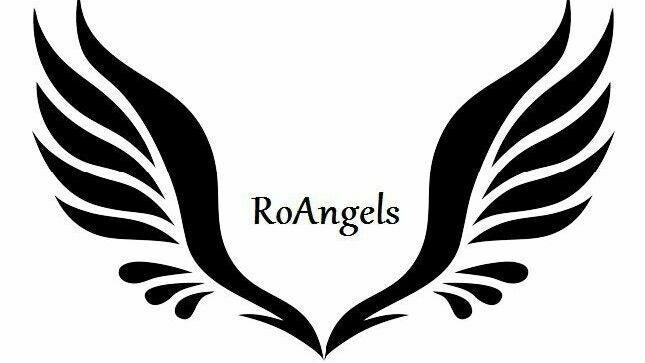 RoAngels Beauty Salon - 1