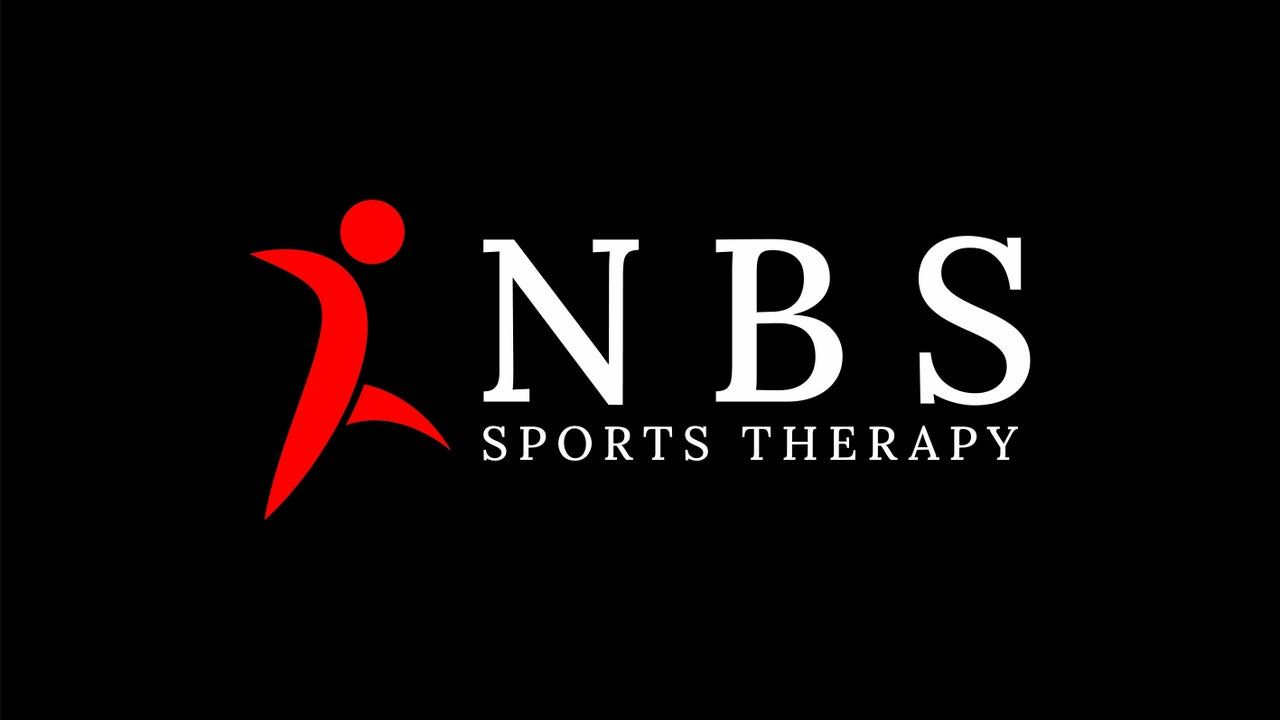 NBS Sports Therapy - 1