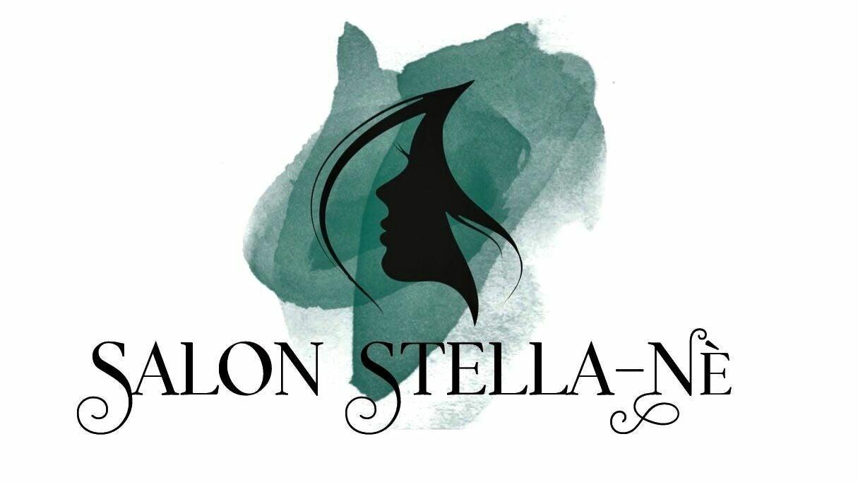 Salon Stella-Nè - 1