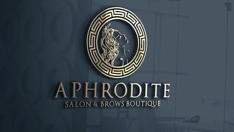 Aphrodite Salon & Brows Boutique  - 1