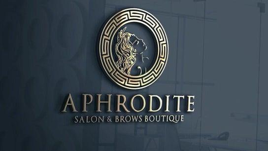 Aphrodite Salon & Brows Boutique