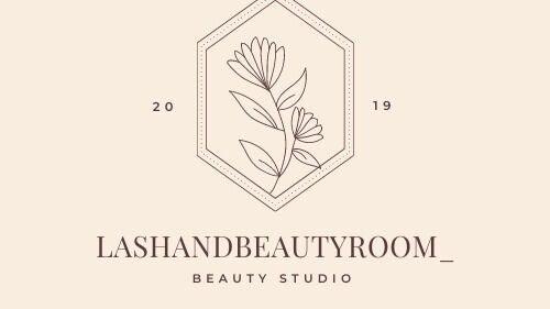 lashandbeautyroom_