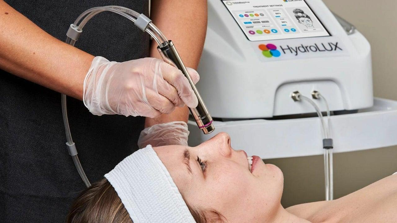 Luminous Skin & Laser Clinic