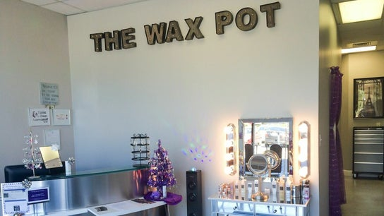The Wax Pot - Clearwater / Palm Harbor